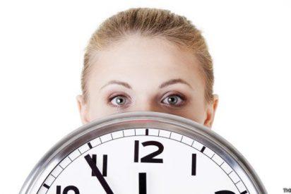 Trabajar menos horas, ¿incrementa la productividad?