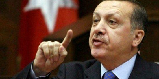 El islamista Erdogan gana las presidenciales en Turquía sin necesidad de ir a la segunda ronda