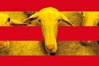 El independentismo catalán reniega de Pujol para intentar salvar el proceso separatista