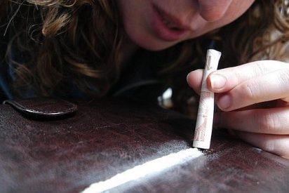 El mapa mundial de la cocaína: €4 euros el gramo en Argentina, 60 en España y 220 en EEUU