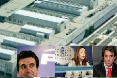 Son Espases está ya en la 'UVI judicial': interrogan a ocho excargos de Matas