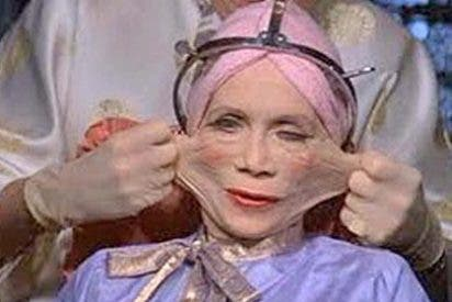 Una de cada tres personas somos intolerantes a los cosméticos