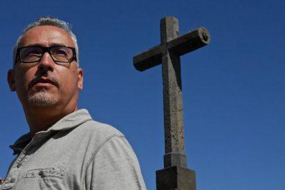 El Obispado de Canarias retira la idoneidad del profesor de Religión que se casó con otro hombre