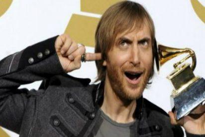 Tocata y fuga en Son Fusteret: David Guetta 'pincha' y deja cartel de concierto cancelado