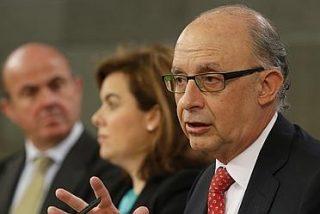 El parón en la UE, toque de atención para España y el Gobierno Rajoy