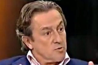 """Hermann Tertsch: """"Todos los comunistas en el poder han asesinado, y si Podemos lo tiene, no será una excepción histórica"""""""