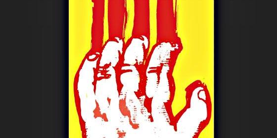 Cataluña: El plúmbeo nacionalismo