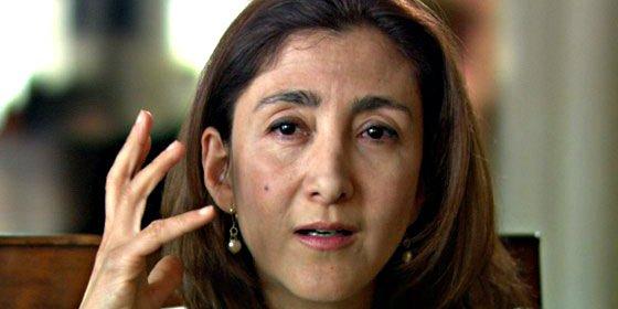 El terrible carcelero de Ingrid Betancourt se entrega al Ejército colombiano