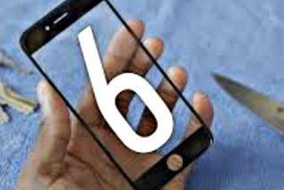 ¿Será realmente indestructible y a prueba de rayas la pantalla de zafiro del iPhone 6?
