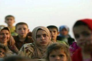 Huir o morir: la dura elección a la que se enfrentaron los cristianos en Irak