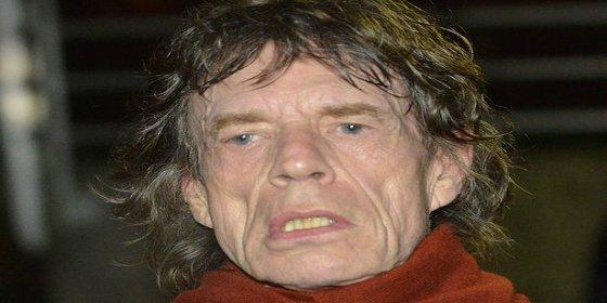 ¿Sabías que Mick Jagger es un eunuco y que a Dalí le apestaba el aliento?