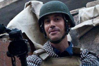 El verdugo del periodista norteamericano decapitado en Irak es un islamista británico