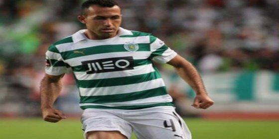 El Sevilla ya busca sustituto a Alberto
