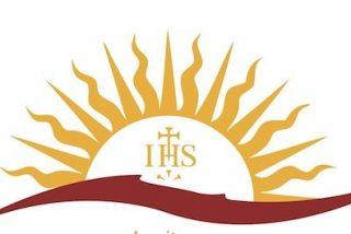 Se cumplen doscientos años de la restauración de los jesuitas