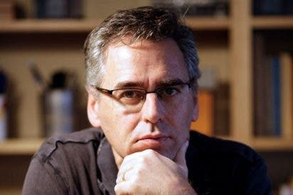 Jordi Galcerán consigue el Premio Ceres 2014 como Mejor Autor Teatral