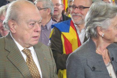 CiU brama contra la 'honorable' Marta Ferrosula y la complicidad de Letizia y Pedro Sánchez