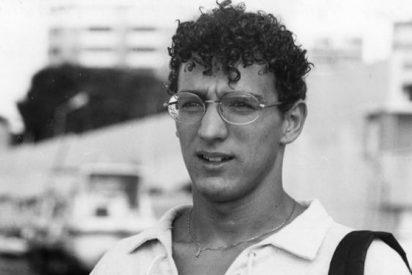 Matan a tiros en Nicaragua al pentatleta canario Juan Manuel Araujo