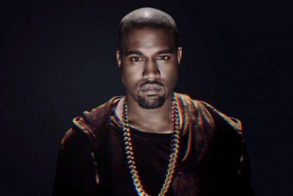 Le cascan a Kanye West dos años de libertad condicional por cascar a un paparazzi pesado