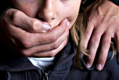 El pederasta de Ciudad Lineal agredió a la niña en un coche, en un descampado cerca de La Peineta