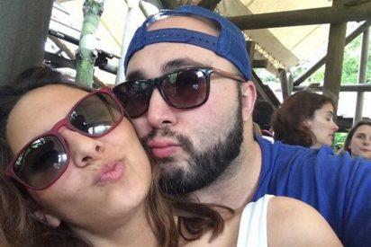 Campos y Arrocet, la pareja bomba del verano, la brutal pelea y problemas para Kiko Rivera