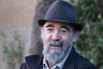 La Academia del Cine homenajeará en septiembre al fallecido Álex Angulo