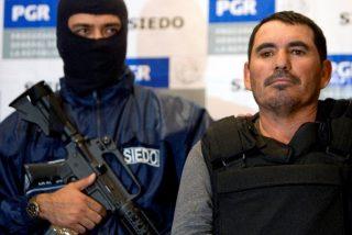 Desaparecidos en México: El albañil que disolvió en ácido a 300 personas