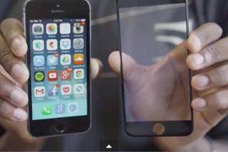 ¿Se retrasa el lanzamiento del iPhone 6 y Apple no sacará su maravilla el 9 de septiembre 2014?