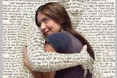 ¿Sabes cómo leer un libro completo en solo una hora?