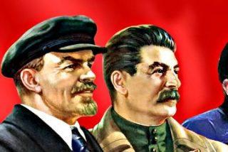Tres regímenes amigos: Los negocios de Iglesias con Venezuela, Bolivia e Irán, oro para 'La Tuerka'