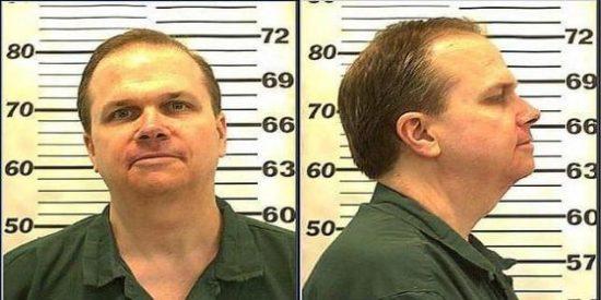 Rechazan poner en libertad al asesino de John Lennon porque sigue siendo peligroso