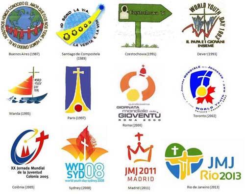 Piden al Vaticano crear un comité permanente de la JMJ
