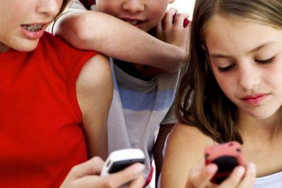 'Ignore No More': la app con la que puedes bloquear el móvil tu hijo si no responde a tus llamadas