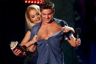 MTV Video Music Awards, la gala de la MTV que premia a los mejores videoclips, esta noche