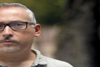 """Luis Alberto González: """"Mi caso no se puede resolver desde lo opinable, sino desde lo legislado"""""""