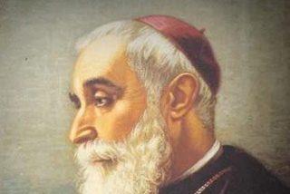 Los Terciarios Capuchinos reactivan la causa de beatificación de fray Luis Amigó
