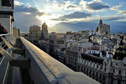 [VÍDEO] ¿Qué harías si pasaras 36 horas en Madrid? Según 'The New York Times', esto