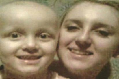 Una madre puede acabar entre rejas por no llevar al colegio a su hija enferma de cáncer