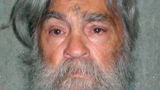 Una cómplice del asesino Charles Manson rompe su silencio después de cuarenta y cinco años