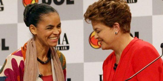 La economía de Brasil entra en recesión técnica en medio de una disputada campaña electoral