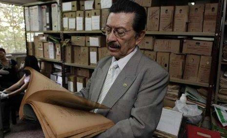 Piden al Vaticano que abra sus archivos sobre las dictaduras del Cono Sur