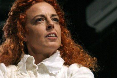 Fallece la actriz Mercè Anglès con apenas 53 años de edad