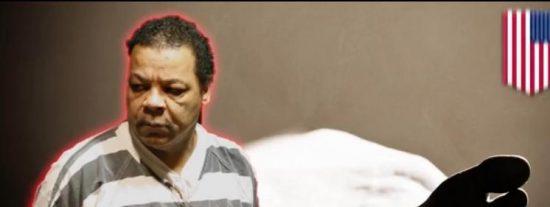 """Un forense abusa sexualmente de 100 cadáveres: """"Solo quería subirme encima de ellos y bajarme los pantalones"""""""
