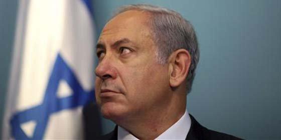 Israel aboga por la extensión del alto el fuego en Gaza y Hamás amenaza con más ataques