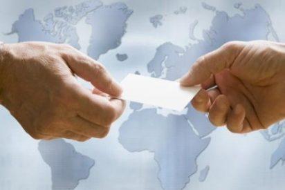 Networking: Los seis contactos que debe tener como profesional