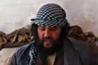 Un exmilitar español y un prófugo de la cárcel de Nanclares, entre los matarifes que combaten con la yihad islámica