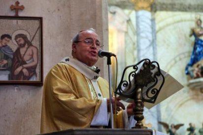 """El cardenal Ortega pide al gobierno cubano """"seguir profundizando en las reformas"""""""