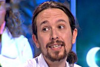 El origen de los votos de 'Podemos': CIS tumba uno de los mitos de Pablo Iglesias