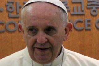 """El Papa pide a los obispos coreanos que sean """"custodios de la memoria y de la esperanza"""""""
