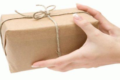 La juez ordena medir el pene de un cartero que entregó un paquete