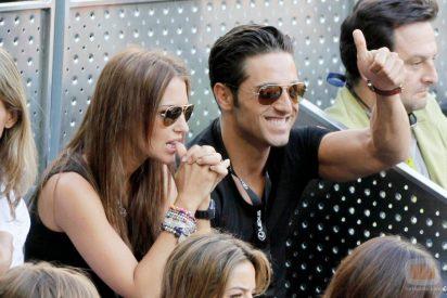 El 'divorcio' de One Direction, el plagio de Shakira y la cena de Casillas y Sara con Bustamente y Paula
